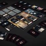 Deweloperzy serii Dark Souls zapowiedzieli własną karciankę