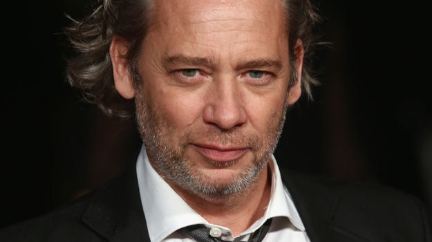 Dexter Fletcher nie będzie reżyserem biografii wokalisty Queen - fot. Stuart C. Wilson /Getty Images/Flash Press Media