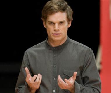 """Dexter"" jak... Bill Gates"