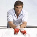 """""""Dexter"""" łamie standardy"""