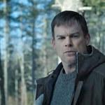 """""""Dexter"""" powraca 7 listopada. Jest nowy zwiastun"""