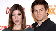 Dexter się rozwodzi!