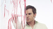 """""""Dexter"""" w nowym filmie"""