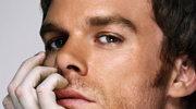 Dexter... w peruce