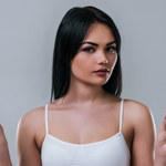 Dezodoranty do skóry wrażliwej