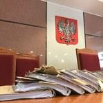 Dezorganizacja pracy sądu w Gliwicach. W tle sprawa sędziego Cichockiego?