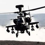 """""""DGP"""": Amerykańskie śmigłowce Apache trafią do polskiej armii?"""