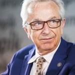 """""""DGP"""": Dwa miliony na leczenie pedofilów i gwałcicieli"""