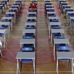 """""""DGP"""": Egzaminy zamiast prac dyplomowych?"""