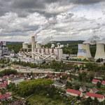 """""""DGP"""": Ile zapłacimy Czechom za Turów?"""