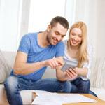 """""""DGP"""": Klientom opłaciło się spłacić kredyt przed czasem"""
