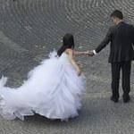 """""""DGP"""": Niepokojące dane dot. polskich małżeństw"""