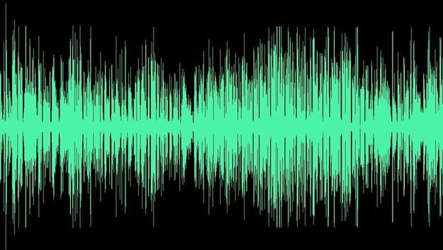 """""""DGP"""" opublikował nieznane nagranie z rozmowy Leszka Czarneckiego z Markiem Chrzanowskim /RMF FM"""