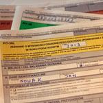 """""""DGP"""": Podatkowe trzęsienie ziemi: Exit tax i opodatkowanie kryptowalut"""