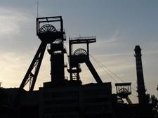 DGP: Polska słono zapłaci za energetykę opartą na węglu