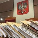 """""""DGP"""": Potężne braki kadrowe w sądach. Na wyroki czeka się coraz dłużej"""