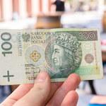 """""""DGP"""": Rząd odkłada zmiany w otwartych funduszach emerytalnych"""