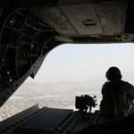 """""""DGP"""": Wojskowi dostaną rekordowe podwyżki. I nie chcą rozgłosu"""