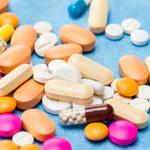 """""""DGP"""": Zanieczyszczone leki na cukrzycę. Będzie sztab kryzysowy w resorcie zdrowia"""