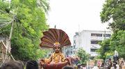 Dhaka - poznaj stolicę Bangladeszu