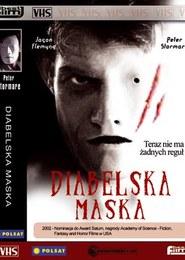 Diabelska maska