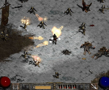 Diablo 2 otrzyma remaster?