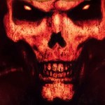 Diablo: 20 lat kultowej serii