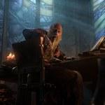 Diablo 3 bez rozgrywki multiplatformowej