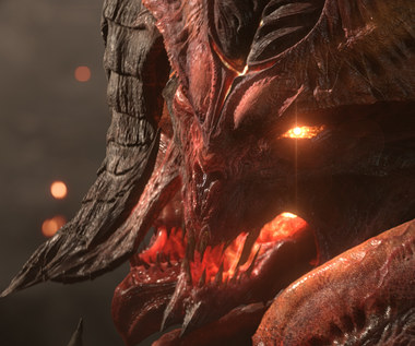 Diablo 3 pozwoli wrócić do Tristram