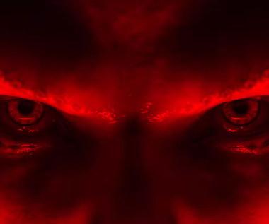 Diablo 4 będzie grą na wiele lat