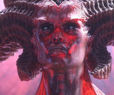 Diablo 4: Niezwykłe ożywienie Lilith
