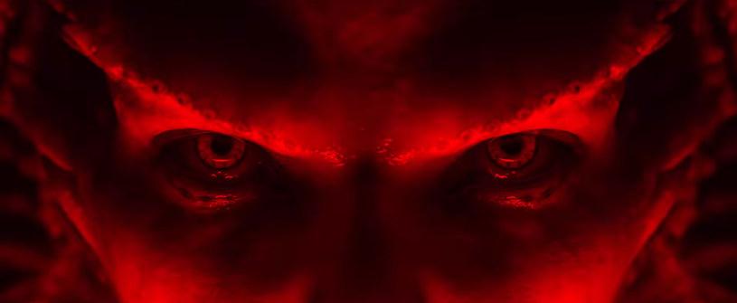 Diablo 4 /materiały prasowe