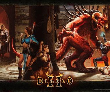 Diablo II ma 20 lat