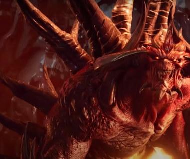 Diablo II: Resurrected - dziś wielka premiera. Bramy piekła znów otwarte!