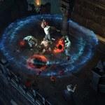 Diablo III budzi niesmak?