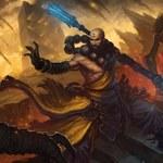 Diablo III dalej niż w połowie