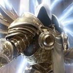 Diablo III Eternal Collection dostępne na Nintendo Switch