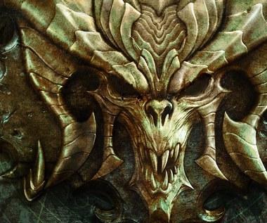 Diablo III: Eternal Collection - recenzja