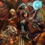 Diablo III: Nowy Rok spędzimy w Tristram