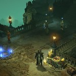 Diablo III: Reaper of Souls - 18 sierpnia na konsolach