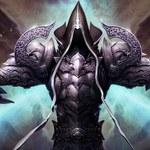 Diablo III: Reaper of Souls - sezony i rankingi w najbliższym dużym patchu