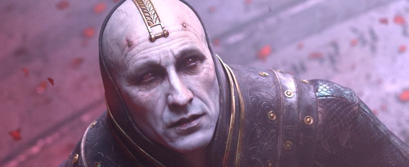 Diablo IV /materiały prasowe