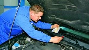 Diagności inkasentami?  Czy okresowe badania aut są w ogóle potrzebne?