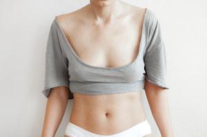 Diagnostyka raka piersi. Kobiety jej unikają, bo nie lubią swojego ciała