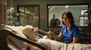 """""""Diagnoza"""": Anna po raz kolejny ratuje życie Ewie!"""