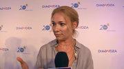 """""""Diagnoza"""": Sonia Bohosiewicz o szarej szpitalnej eminencji"""