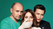 """""""Diagnoza"""": TVN kasuje serial!"""