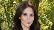 """Diagnoza"": Weronika Rosati odlicza dni do porodu w... Los Angeles"