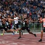 Diamentowa Liga. 14 mityngów i 32 konkurencji w 2021 roku