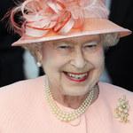 Diamentowe święto na brytyjskim dworze